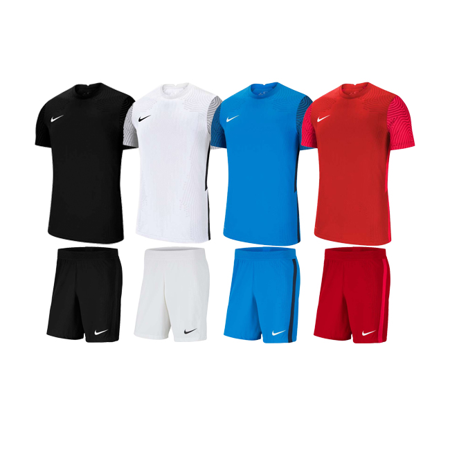 Ensemble Nike VaporKnit III Handball Volley CW3101 CW3847