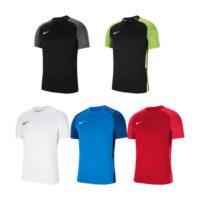 Maillot Nike Strike II CW3544