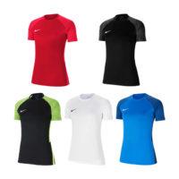 Maillot Nike Strike II Femme CW3553