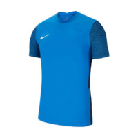 Maillot Nike VaporKnit III Bleu roi Bleu marine CW3101-463