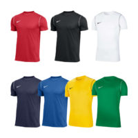 Maillot entrainement Nike Park 20 BV6883