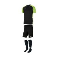 Pack Nike Strike II Football CW3544 BV6855 SX5728