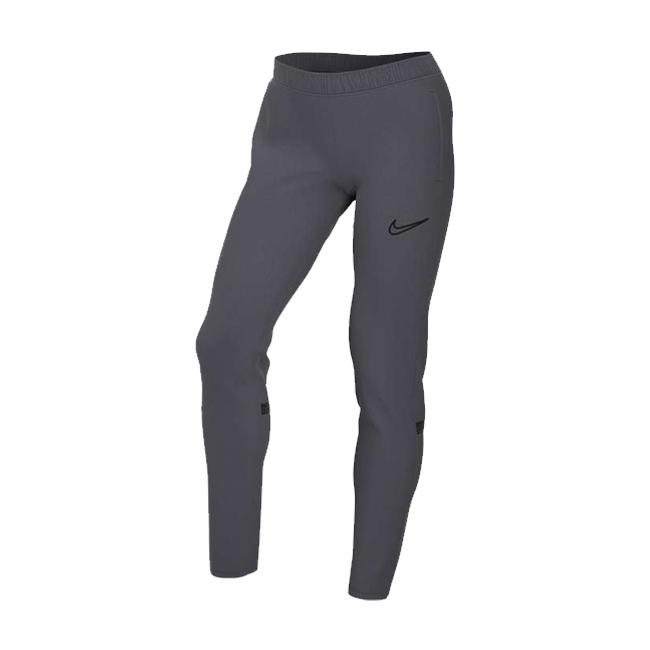 Pantalon Nike Academy 21 Femme Anthracite Noir CV2665-060