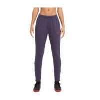 Pantalon Nike Academy 21 Femme Dark raisin Rouge CV2665-573