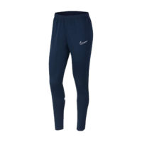 Pantalon Nike Academy 21 Femme Marine Blanc CV2665-451