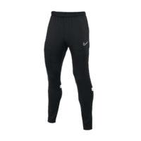 Pantalon Nike Academy 21 Noir Blanc CW6122-010
