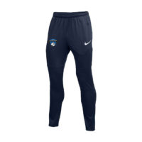 Pantalon Nike Park 20 Bois Colombes Futsal BV6877-410 BV6902-451