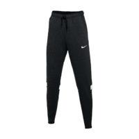 Pantalon Nike Strike 21 Fleece Noir Blanc CW6336-010