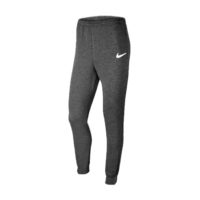 Pantalon Nike Team Club 20 Charcoal Blanc CW6909-071