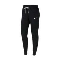 Pantalon Nike Team Club 20 Femme Noir Blanc CW6961-010