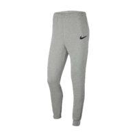 Pantalon Nike Team Club 20 Gris Noir CW6909-063