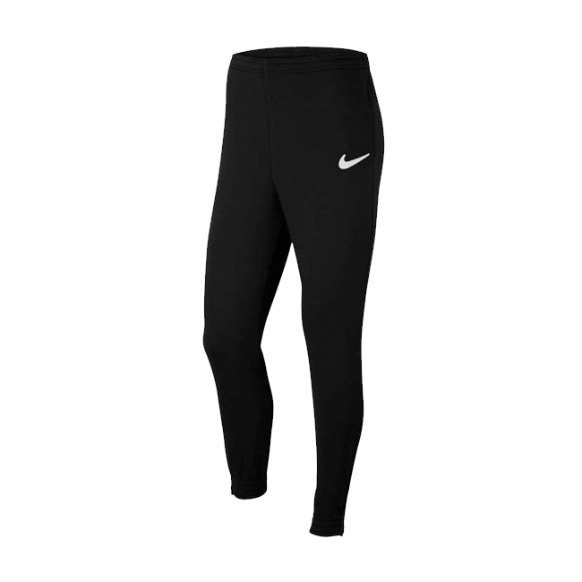 Pantalon Nike Team Club 20 Noir Blanc CW6909-010