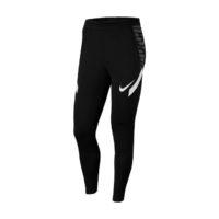 Pantalon d'entrainement Nike Strike 21 Noir Blanc CW5862-010