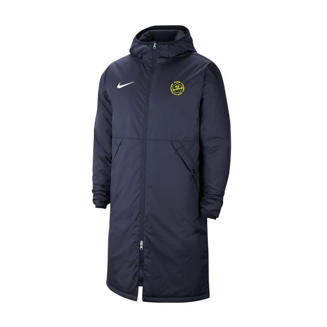 Parka AS Courdimanche CW6156-451 Nike
