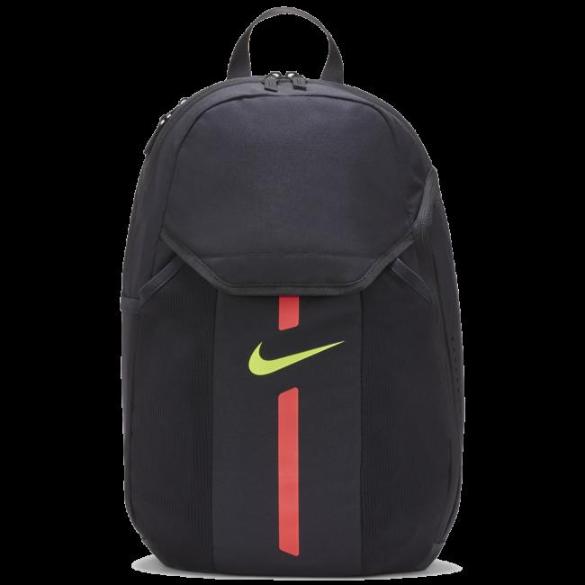 sac-a-dos-nike-academy-team-noir-rouge-jaune-DC2647-011