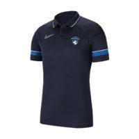 Polo Nike Academy 21 Bois Colombes Futsal CW6104-453 CW6106-463