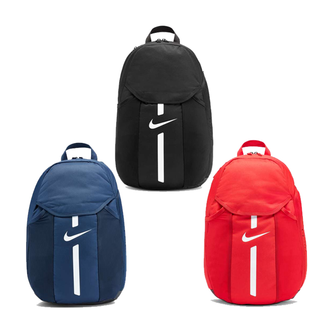 Sac a dos Nike Academy Team Backpack DC2647