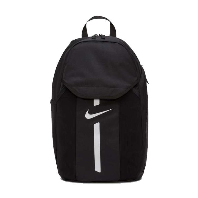 Sac a dos Nike Academy Team Backpack Noir Blanc DC2647-010