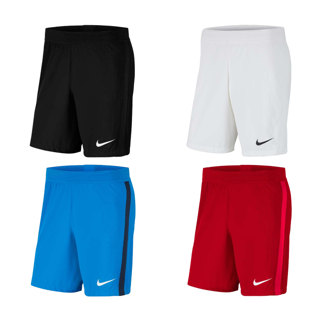 Short Nike VaporKnit III CW3847
