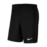 Short Nike VaporKnit III Noir Blanc CW3847-010