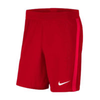 Short Nike VaporKnit III Rouge Saumon CW3847-657