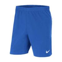 Short Nike Venom III Woven Bleu Blanc CW3855-463