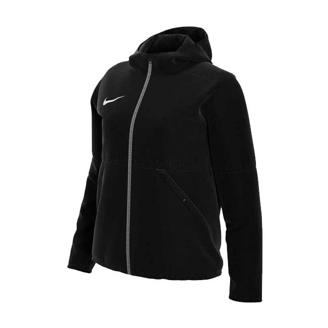 Veste Nike Park 20 Femme Noir Blanc DC8039-010