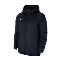 Veste Nike Team Park 20 Fall Bleu marine Blanc CW6157-451