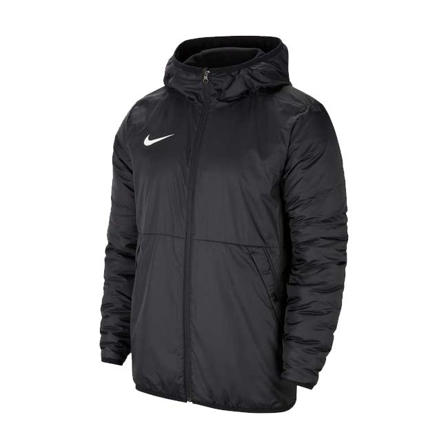 Veste Nike Team Park 20 Fall Noir Blanc CW6157-010
