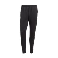 Pantalon d'entrainement ADIDAS Squadra 21 Noir Blanc GK9545 GK9553