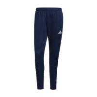 Pantalon d'entrainement ADIDAS Tiro 21 Bleu marine Blanc GE5427 GK9659