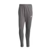 Pantalon sweat ADIDAS Tiro 21 Gris Blanc GP8802 GP8809