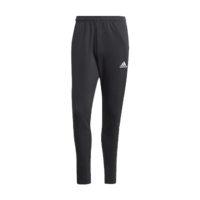 Pantalon sweat ADIDAS Tiro 21 Noir Blanc GM7336 GM7332