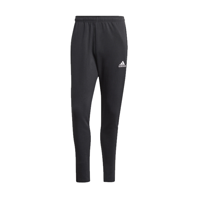 Pantalon sweat ADIDAS Tiro 21 Noir Blanc GM7336 GM7332