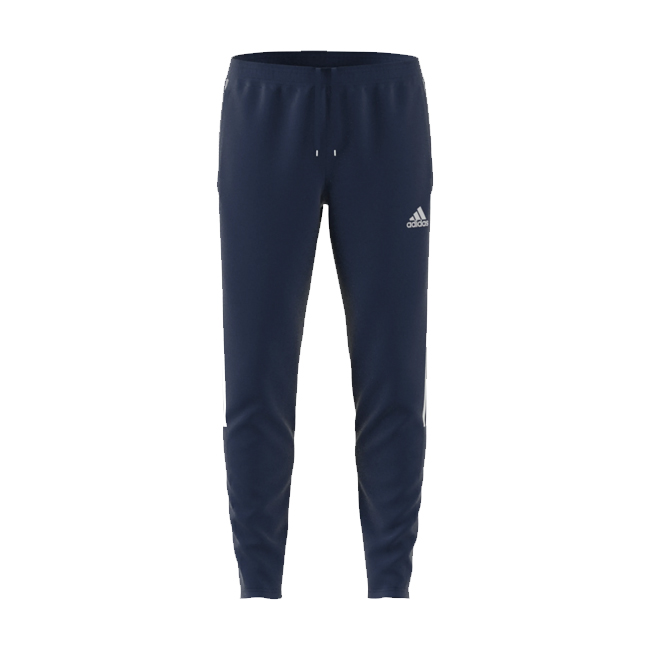 Pantalon woven ADIDAS Tiro 21 Bleu marine Blanc GH4470 GK9669