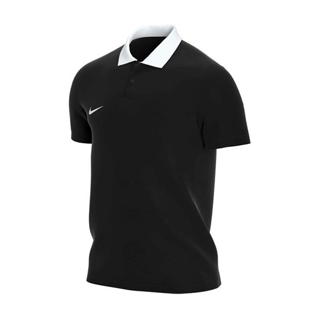 polo-nike-park-20-polo-shirt-NOIR-010 (1)