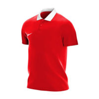polo-nike-park-20-shirt-ROUGE-CW6933-657
