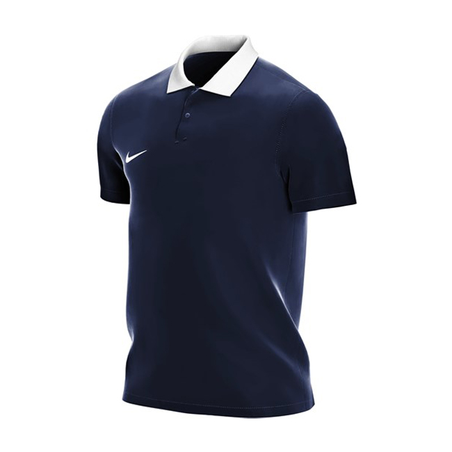 polo-nike-park-20-shirt-bleu-marine-451-CW6933 (1)