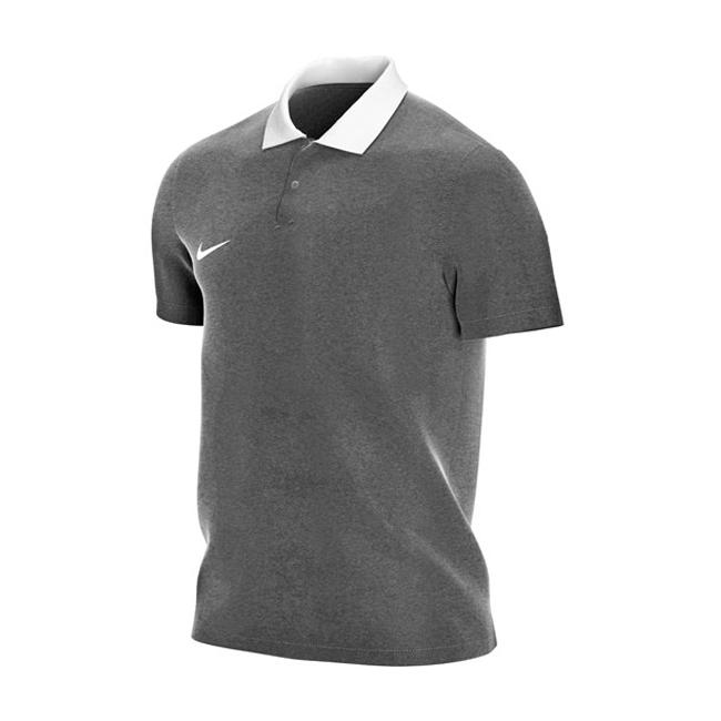 polo-nike-park-20-shirt-gris-071 (1)