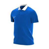 polo-nike-park-20shirt-BLEU-463 (1)