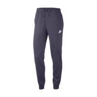 Pantalon Nike Femme EssentialFLC BV4095-574