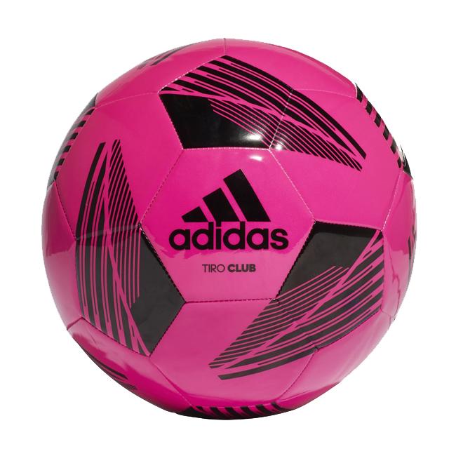 Ballon de football ADIDAS Tiro Club FS0364