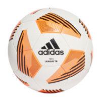 Ballon de football ADIDAS Tiro League TB - Taille 5 FS0374