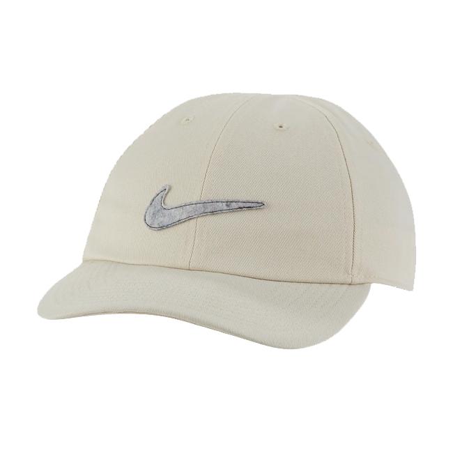 Casquette Nike Heritage86 DC7434-910