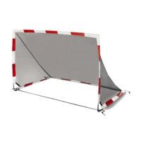 Mini but Easy Pack Handball 180 x 120 cm EN129