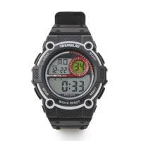 Montre chronometre Tremblay CHRO80