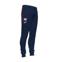 Pantalon FSGT 101964 336 SportsCoShop