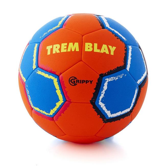 Resist Handball Taille 0 Tremblay HSR0
