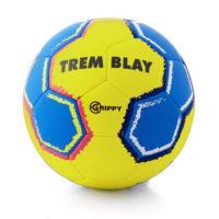 Resist Handball Taille 1 Tremblay HSR1