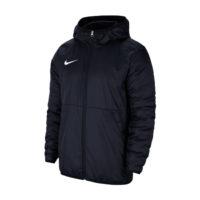 Veste Nike Team Park 20 Fall EP Manosque Athletisme CW6157 CW6159-451